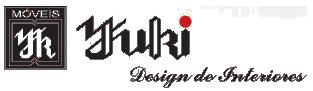 Yuki Design